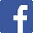 PMC Facebook