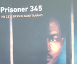 Prisoner 345 icon