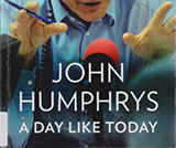 Humphreys cover icon