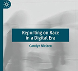 Race reporting icon