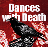Dances With Death cover icon