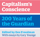 Capitalism's Conscience cover icon