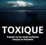 Toxique cover icon 160wide