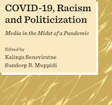 covid-19 cover icon