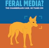 Feral Media icon