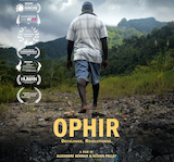 Ophir icon