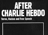 After Charlie Hebdo cover