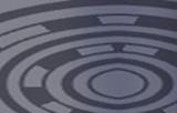 PJR icon