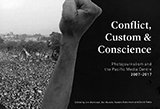 Conflict, Custom & Conscience