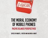 Moral ecomomy icon