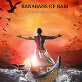 Banabans of Rabi cover