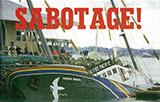 RW Sabotage