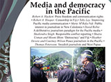 PJR19(1) May 2013 cover