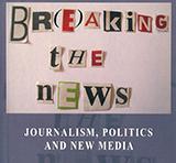 Br(e)akingb the News Cover