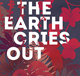 The Earth Cries Out cover
