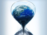 An Inconvenient Sequel icon