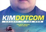 Kim Dotcom icon