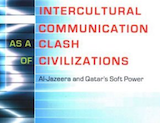 Intercultural Communication Al Jazeera icon