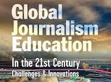 Global Journalism Education icon