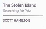 Books-Stolen Island cover