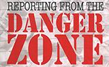 Danger Zone cover