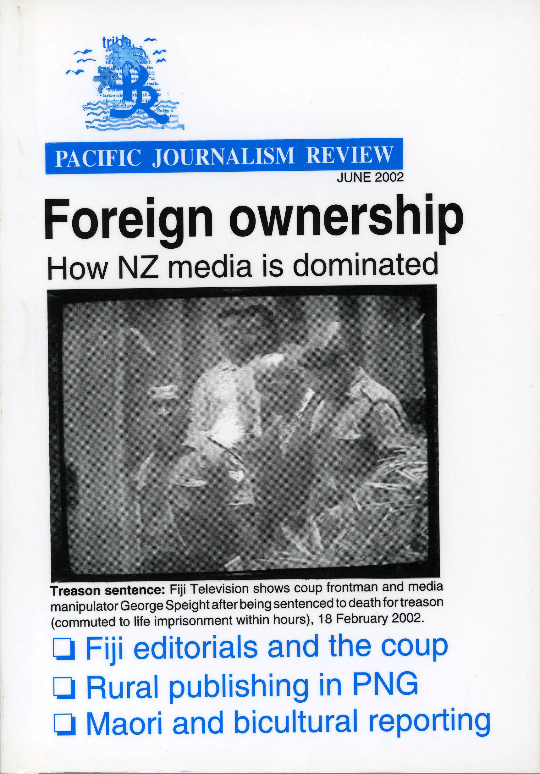 PJR cover 8 June 2002