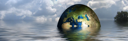 pjr-climate-change-globe-ocean-icon-crop