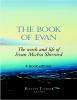 The Book of Evan cover image